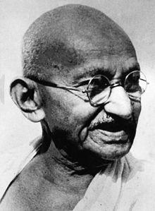 Mohandas_K._Gandhi,_portrait